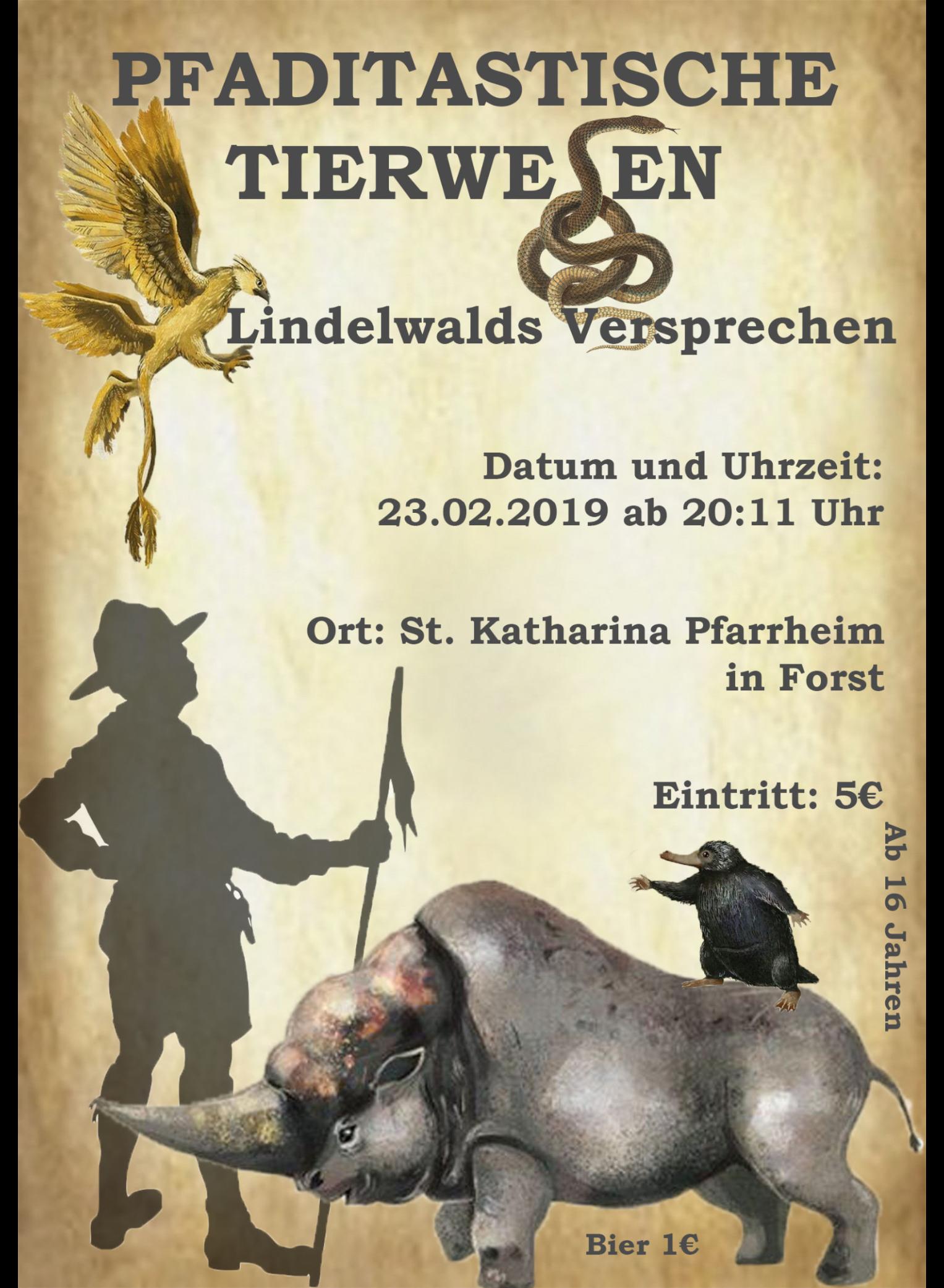 low cost 1dc75 18359 Karneval | Pfarrei St. Katharina Aachen-Forst